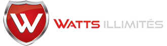 Watts Intl logo